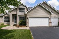 Home for sale: 4583 Hummingbird Trail N.E., Prior Lake, MN 55372
