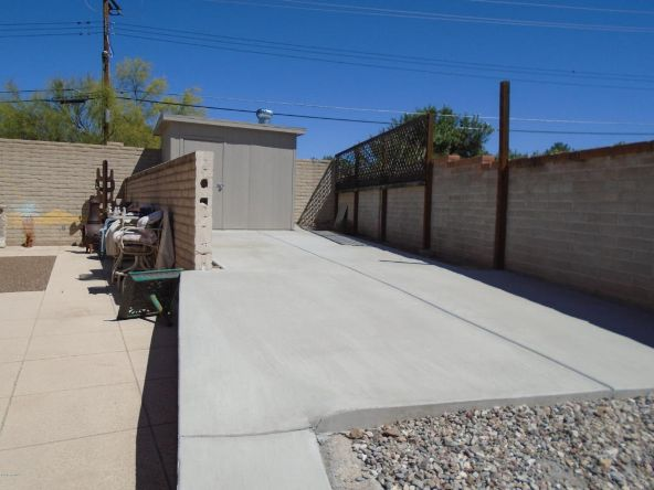 630 N. Caribe, Tucson, AZ 85710 Photo 35