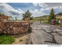 Home for sale: 6099 Brianna Ln., Bellvue, CO 80512