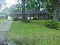 Home for sale: 203 Hardee Cir., Greenville, NC 27858