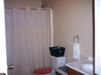 Home for sale: 1101 Jessamine Way, Manning, SC 29102