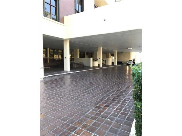 600 Biltmore Way # 918, Coral Gables, FL 33134 Photo 12