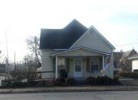 Home for sale: 703 Walnut, Murphysboro, IL 62966