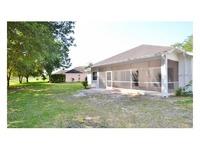 Home for sale: 7938 49th Avenue E., Bradenton, FL 34203