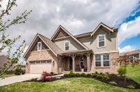 Home for sale: 6004 Magnolia Woods Way, Cincinnati, OH 45247