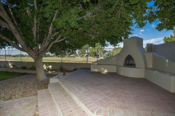 21652 N. 59th Ln., Glendale, AZ 85308 Photo 13