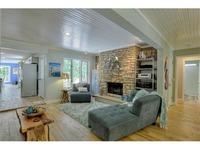 Home for sale: 407 Navajo West St., Lake Quivira, KS 66217