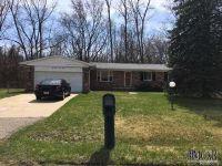 Home for sale: 35073 Park Pl., Romulus, MI 48174