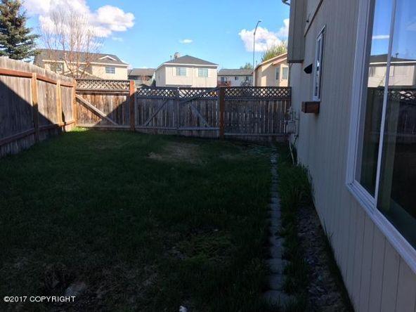 2029 Cannoneer Cir., Anchorage, AK 99507 Photo 5