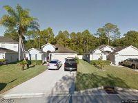 Home for sale: Tropical, Jacksonville, FL 32259