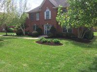 Home for sale: 108 Wheeler Dr., Frankfort, KY 40601