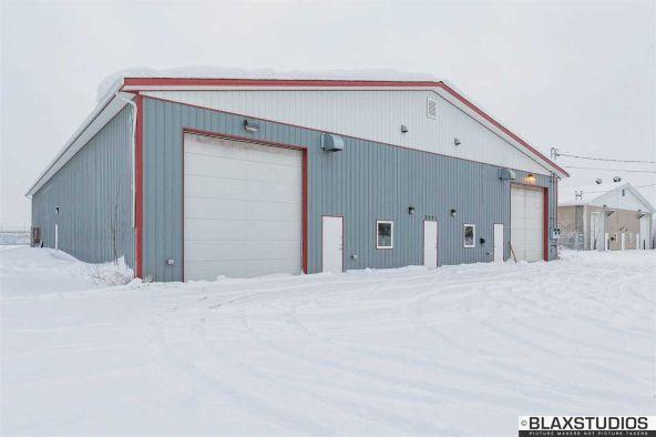 3201 International St., Fairbanks, AK 99701 Photo 19