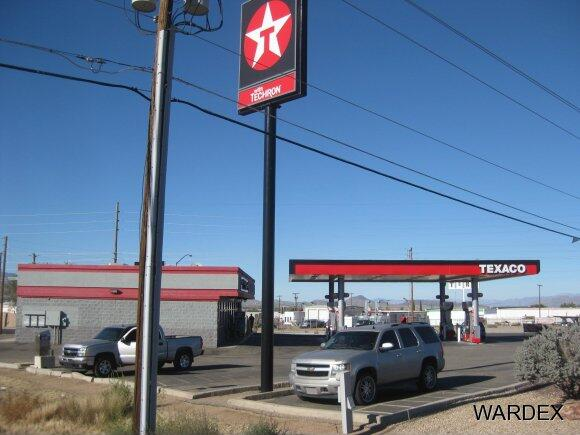 3441 E. Andy Devine Ave., Kingman, AZ 86401 Photo 10