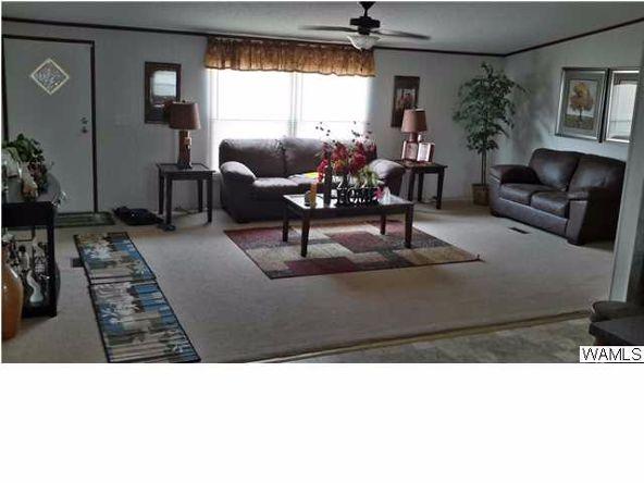 818 County Rd. 33, Greensboro, AL 36744 Photo 6