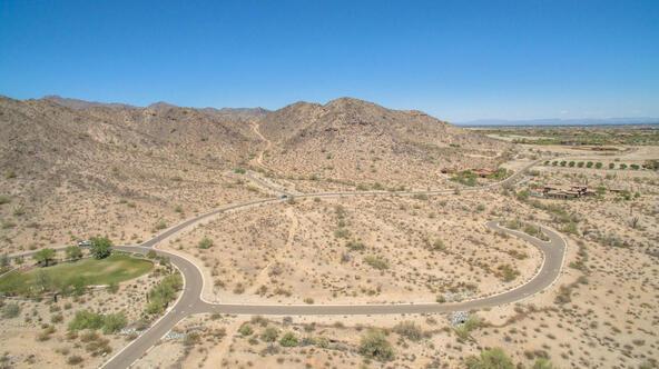 21334 W. Black Rock Dr., Buckeye, AZ 85396 Photo 45