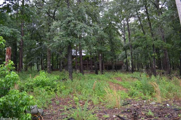 250 Apache Rd., Prim, AR 72130 Photo 33