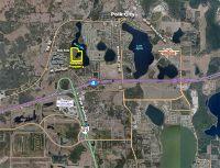 Home for sale: 5425 Duey Rd., Polk City, FL 33868