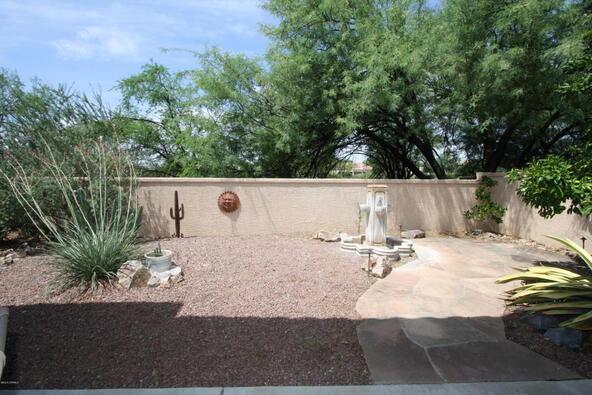 12765 N. Walking Deer, Tucson, AZ 85755 Photo 26