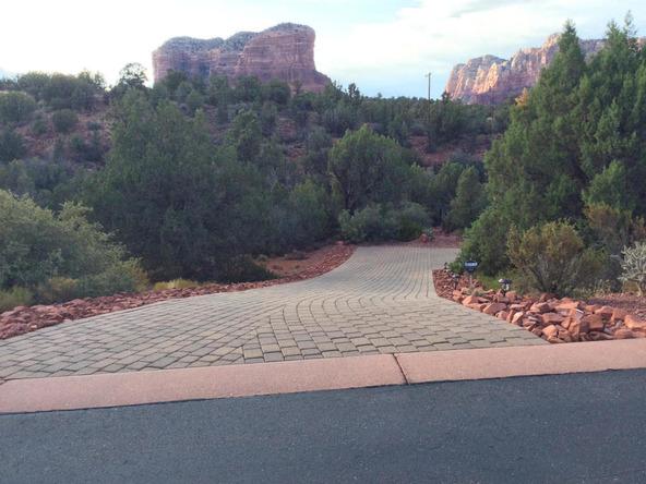 125 Granite Mountain Rd., Sedona, AZ 86351 Photo 3