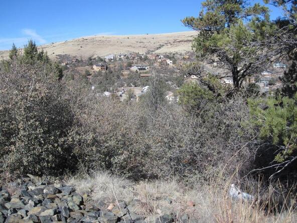 1688 N. Elaine Way, Prescott, AZ 86301 Photo 3