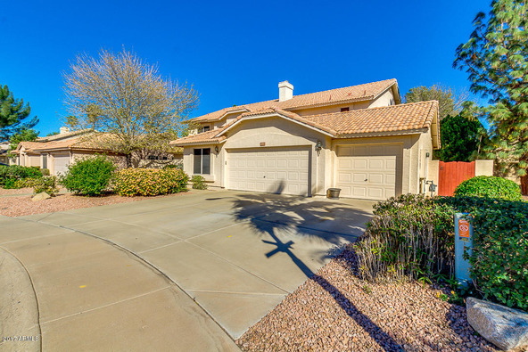 14911 N. 75th Dr., Peoria, AZ 85381 Photo 4