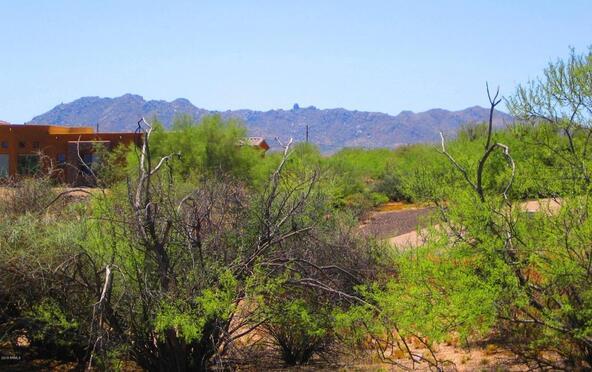 28425 N. 151st St., Scottsdale, AZ 85262 Photo 12