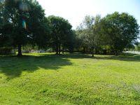 Home for sale: 10096 S.W. Lettuce Lake Ave., Arcadia, FL 34269