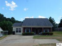 Home for sale: 1207 W. Kentucky Avenue, Ruston, LA 71270