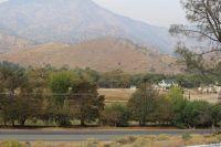 Home for sale: 0 Sierra Way, Kernville, CA 93238