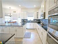 Home for sale: 8630 Lakeside Bend, Parkland, FL 33076