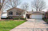 Home for sale: 1608 Madsen Ct., Wheaton, IL 60187