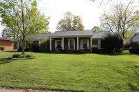 Home for sale: 1123 Circarama Dr., Murray, KY 42071
