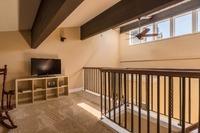 Home for sale: 9200 Brockway Springs Dr. #46, Kings Beach, CA 96143