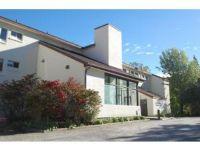 Home for sale: Village Gate 207, Warren, VT 05674