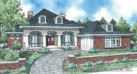 Home for sale: 2549 Sterling Oaks Ct., Orange Park, FL 32073