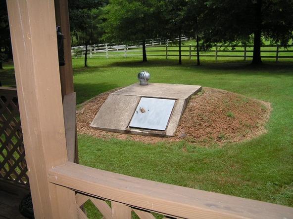 205 Blue Bird Ln., Knoxville, AR 72845 Photo 32