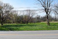 Home for sale: 2014 N.E. Catawba Rd., Port Clinton, OH 43452