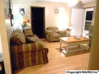 Home for sale: 668 Jones Chapel Rd., Piedmont, AL 36272