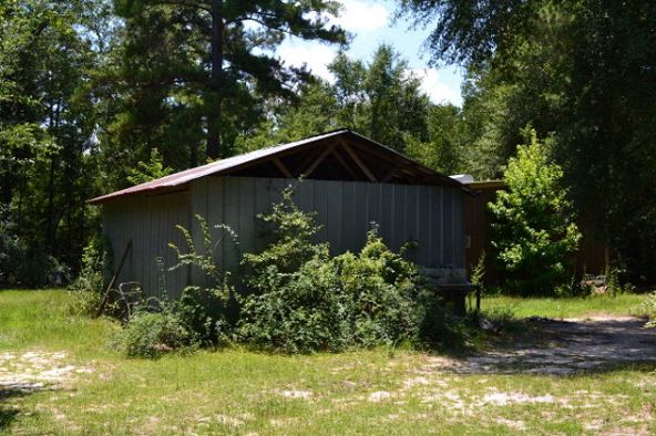 5673 S. County Rd. 95, Gordon, AL 36343 Photo 13