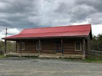 Home for sale: 1385 Perch Rd., Pinnacle, NC 27043