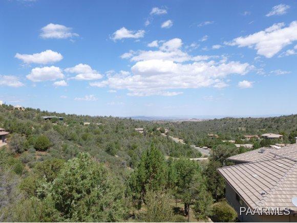 304 Softwind Cir., Prescott, AZ 86303 Photo 1