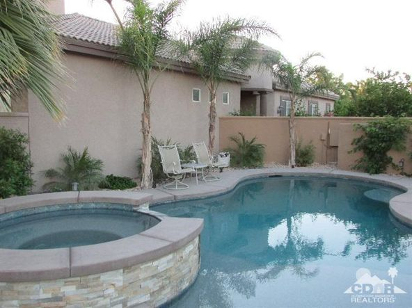 82802 Odlum Dr., Indio, CA 92201 Photo 2