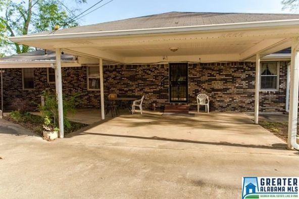 150 Lake View Ln., Talladega, AL 35160 Photo 3