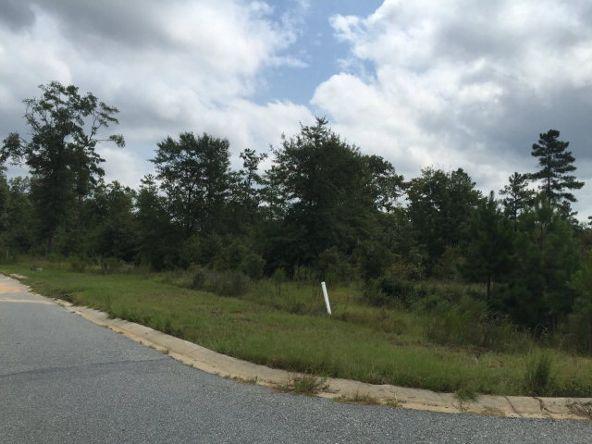 0 Henderson Rd. & Hwy. 49, Macon, GA 31217 Photo 6