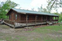 Home for sale: 9129 Hwy. 65 N., Clinton, AR 72031