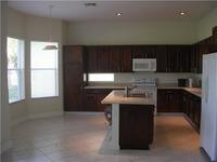 Home for sale: 7142 Ivy Crossing Ln., Boynton Beach, FL 33436