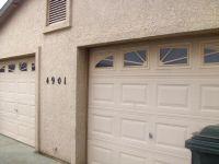 Home for sale: 4901 Judy Ct., Prescott Valley, AZ 86314