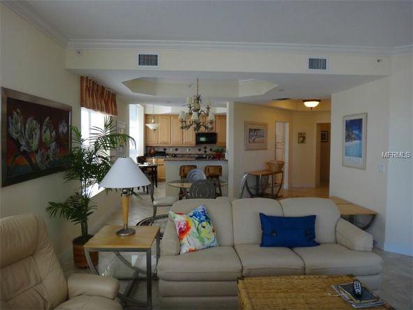 6330 Watercrest Way, Lakewood Ranch, FL 34202 Photo 6
