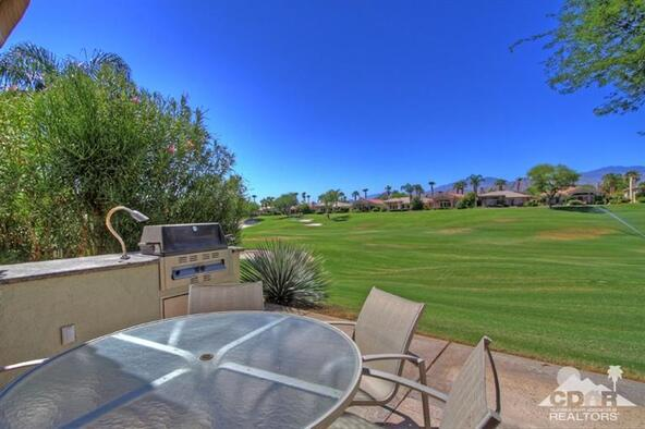 473 Desert Holly Dr., Palm Desert, CA 92211 Photo 33