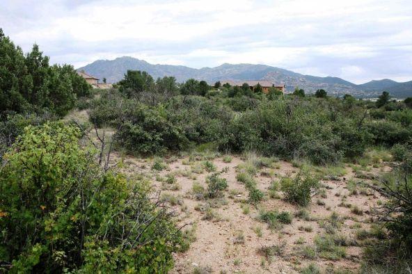 4420 Bareback Dr., Prescott, AZ 86305 Photo 8